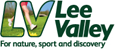 Canoe lessons in London - Lee Valley logo