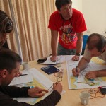 Navigation & Tidal Planning