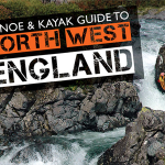 New guide to North West rivers
