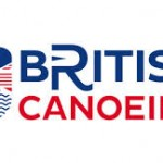 Grants of up to £500 for London canoe club Go Canoeing sessions