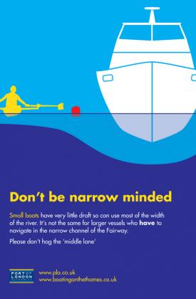 galimage_narrowboat